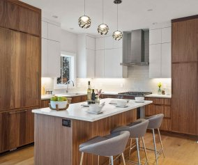 Design Your Dream Kitchen Design Group 47