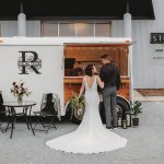Southern Pines Pinehurst Wedding Photographer Untraditional Elements To Add To Your Wedding Day The Photobrief
