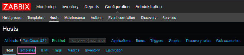 edit-host.png