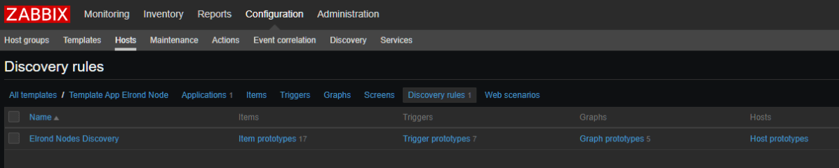 plugin discovery rules.PNG