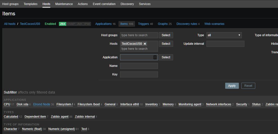 plugin subfilter.PNG