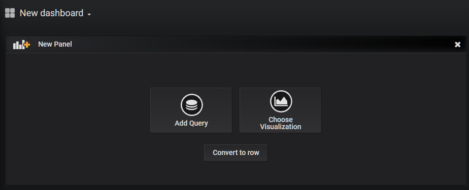 Grafana Add query.PNG