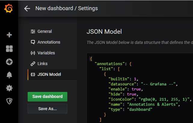 grafana json model.PNG