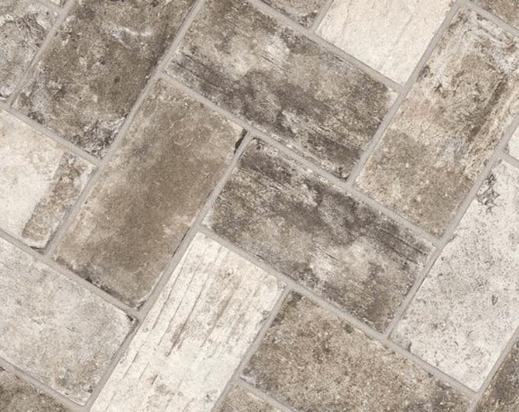 our top 5 favorite tile utah