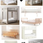 Kids Toddler Beds Twin Beds Bunk Beds Woolf Talk