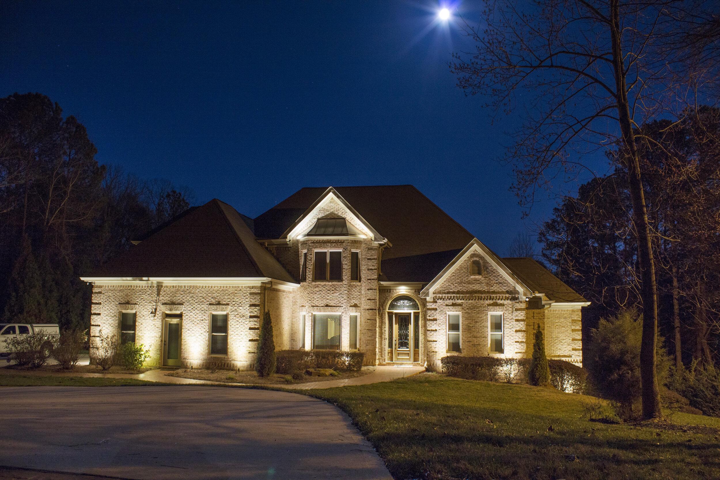 garcia s outdoor lighting