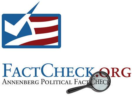 FactCheck.jpg