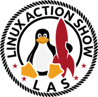 linux20action20show20colored.png