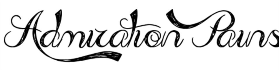 annotation-2019-03-08-084613.png