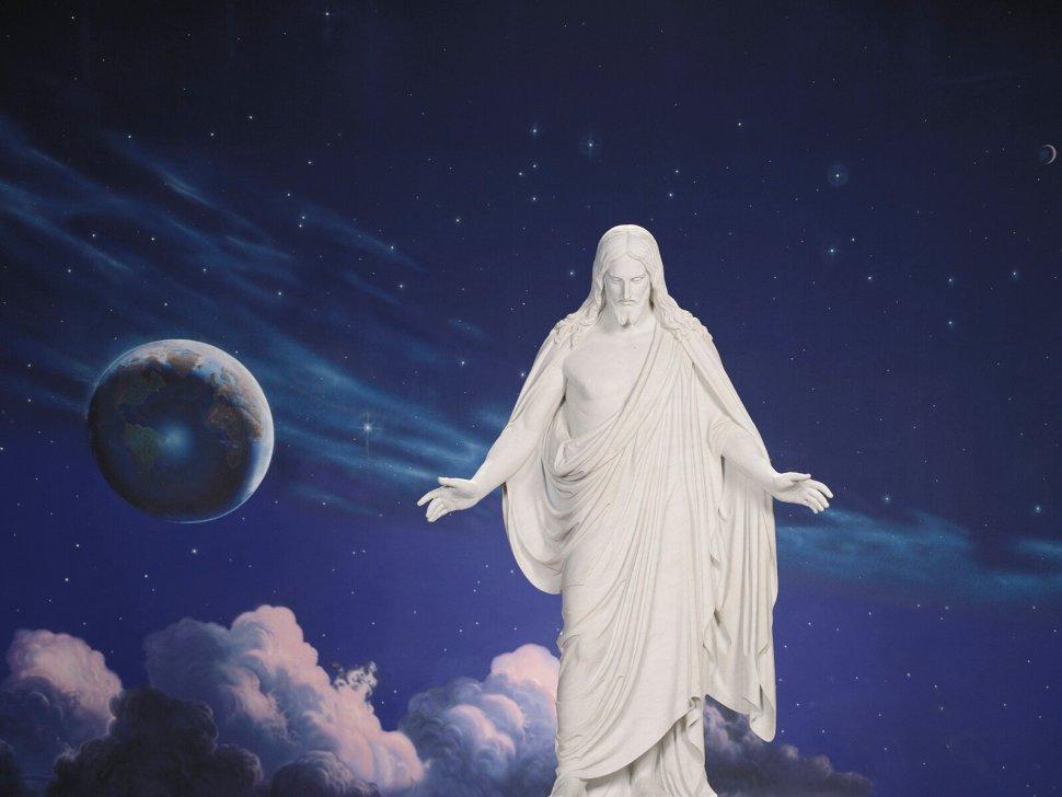 christus-statue-1025369-print.jpg