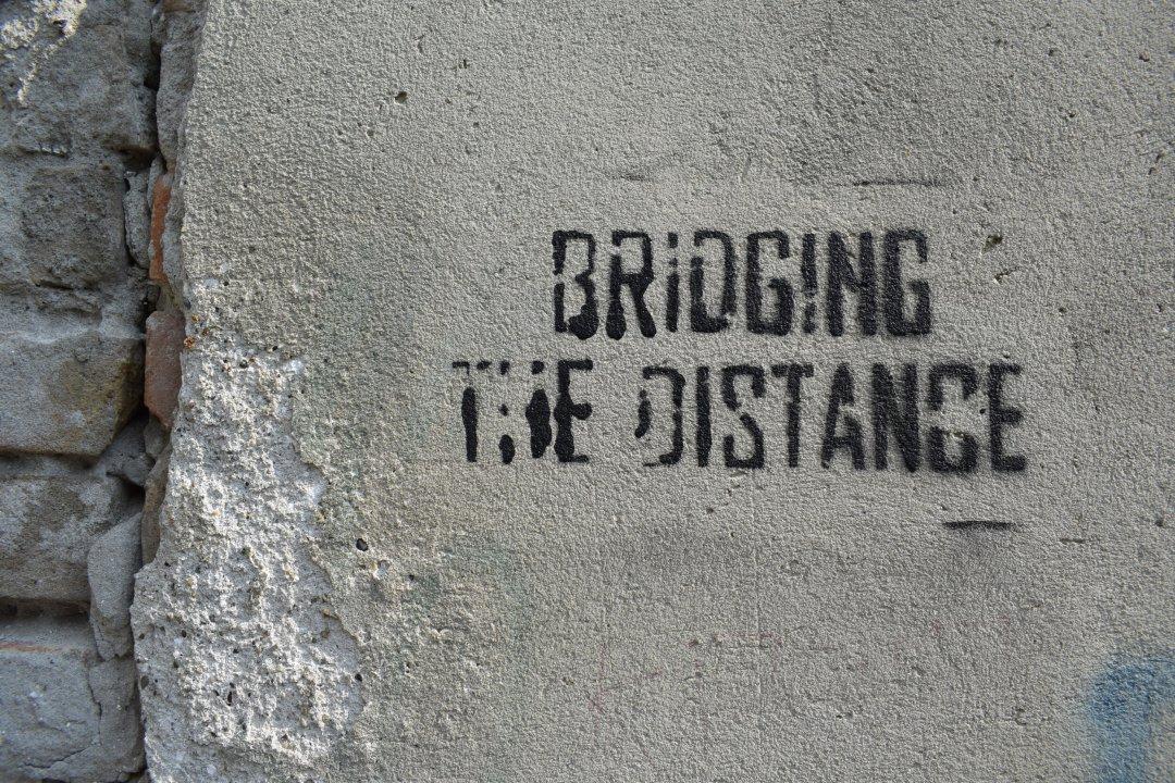 UN MENSAJE CLARO  acortará la distancia entre tu cliente y tu producto.