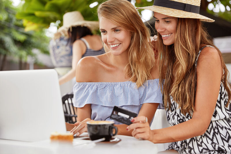 female-couple-love-make-shopping-online-rejoice-new-purchases-have-happy-looks-laptop-computer-online-payment-e-commerce.jpg