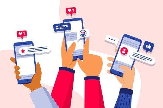 marketing-redes-sociales-concepto-telefono_23-2148411107.jpg