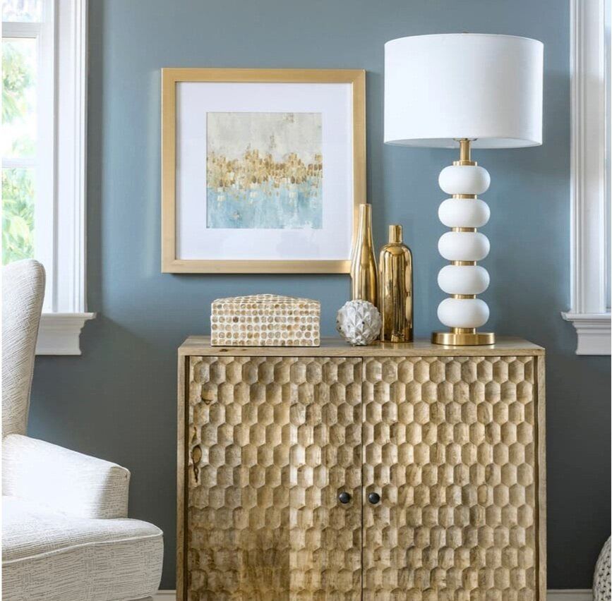 table lamps under 100 at nordstrom rack