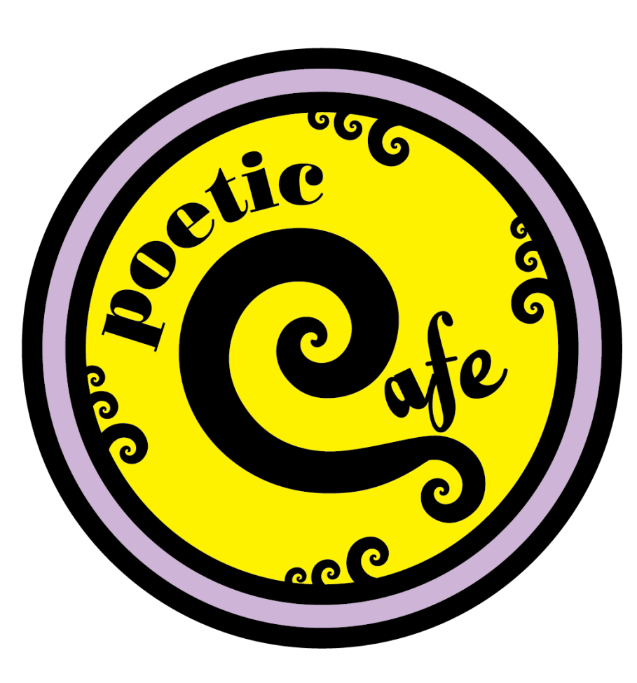 Poetic Cafe Pop-Up
