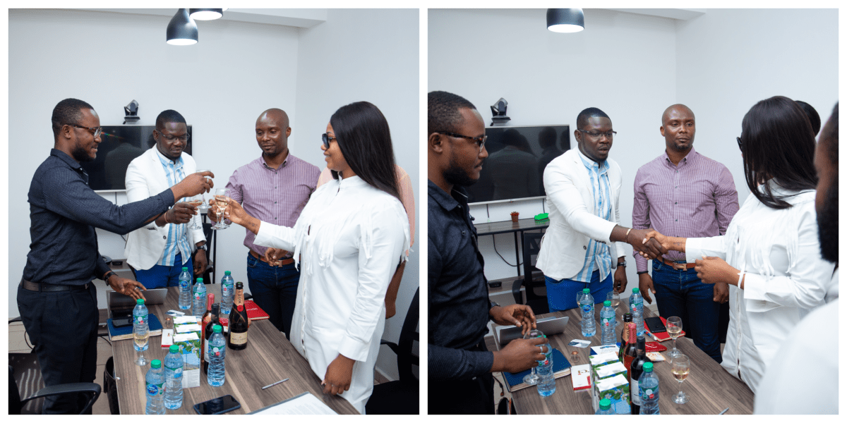 So Precious Foods and Drinks Ltd Signs Tacha BB Naija - College Champagne.png