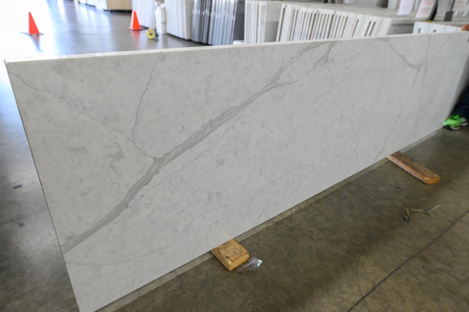 uni tile marble uni tile marble counter tops