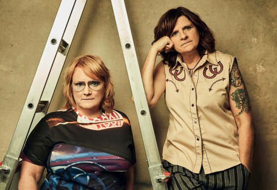 Indigo_Girls_2020_0657_R2.jpg