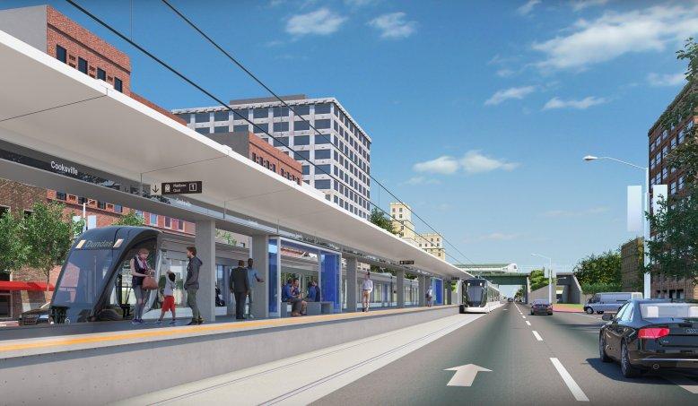LRT Cooksville Platform.jpg