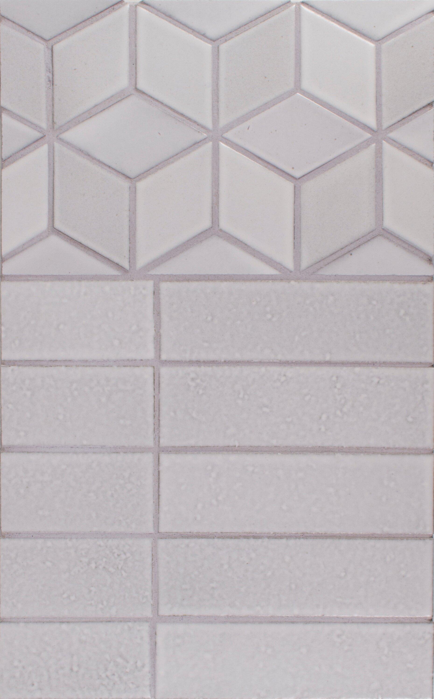 pratt larson tile and stone