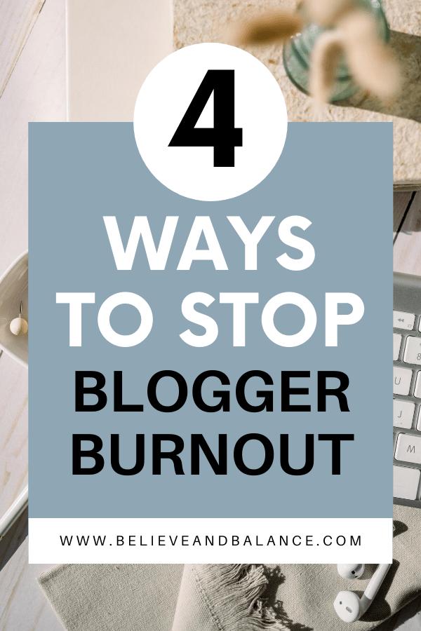 Stop Blogger Burnout 2.png