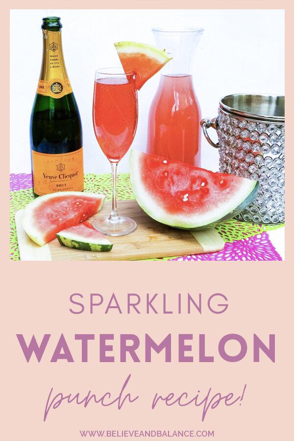 Sparkling Watermelon Punch.jpg