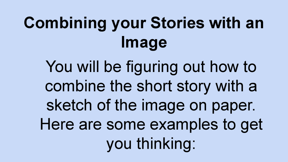 3_10_20_how_to_improve_your_stories_and_add_an_image (2)_Page_4.png