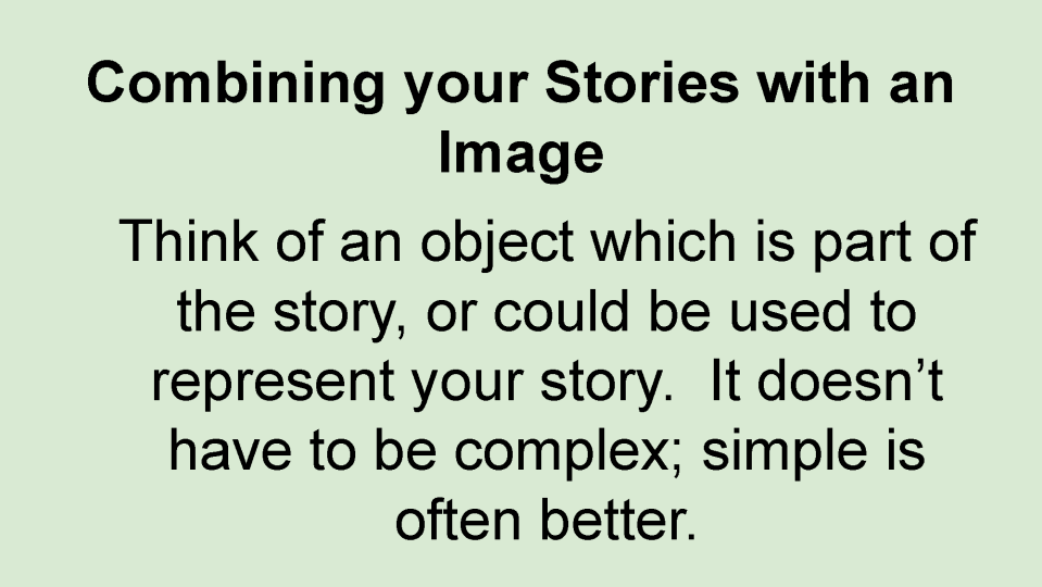 3_10_20_how_to_improve_your_stories_and_add_an_image (2)_Page_3.png