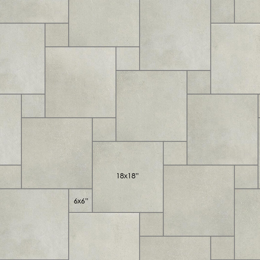 tile patterns and layout ideas tile