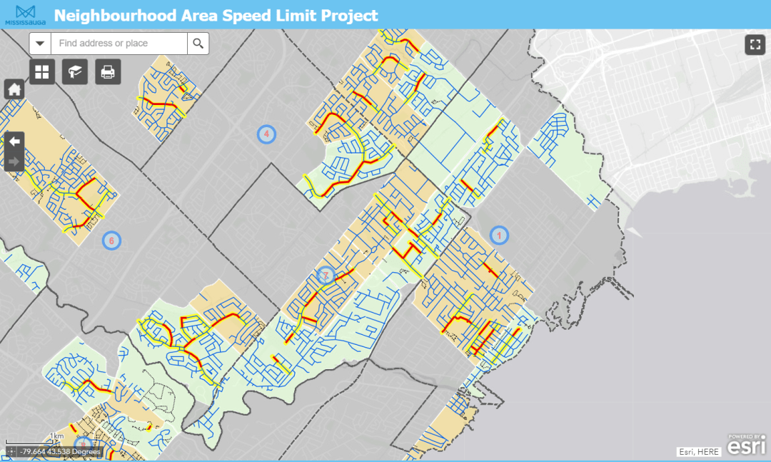 Neighbourhood Area Speed Limit Project Map.png