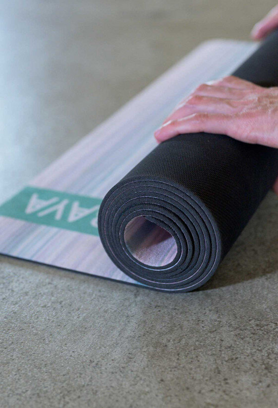 tapis de yoga baya salta asana colors concept store yoga et bien etre eco responsable