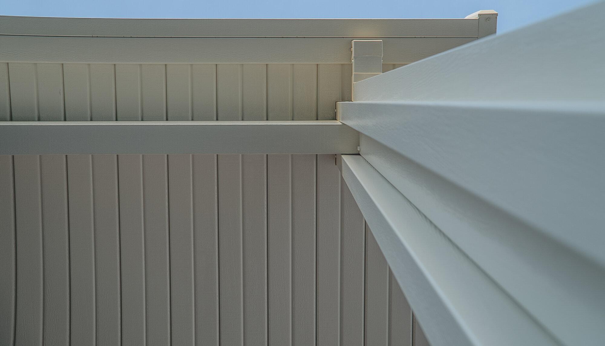 best aluminum patio covers near you