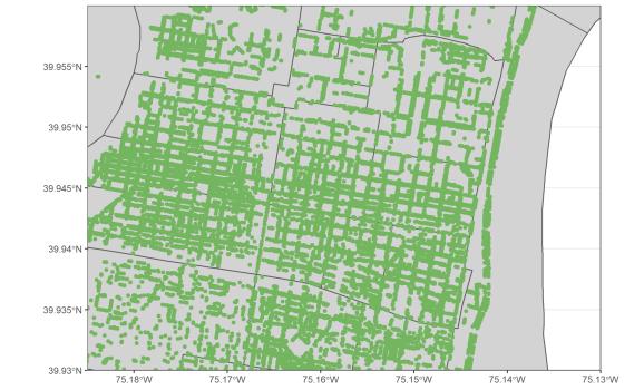 cc_philadelphia_map.png