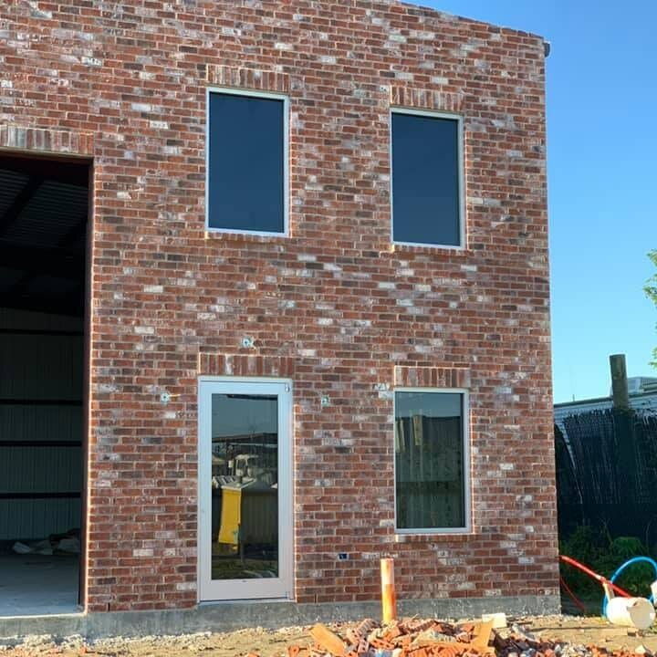 kentwood brick