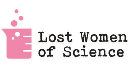 The Lost Women of Science Initiative was launched to support women in STEM and advocate for their work throughout history and in the future. (Image credit: Lost Women of Science)