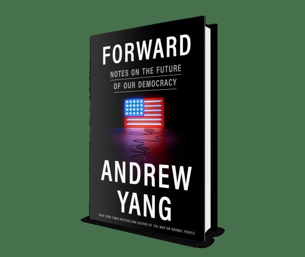 Forward_Yang_3D_cover.png