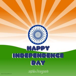 15 Aug Independence Day Images full HD free download.