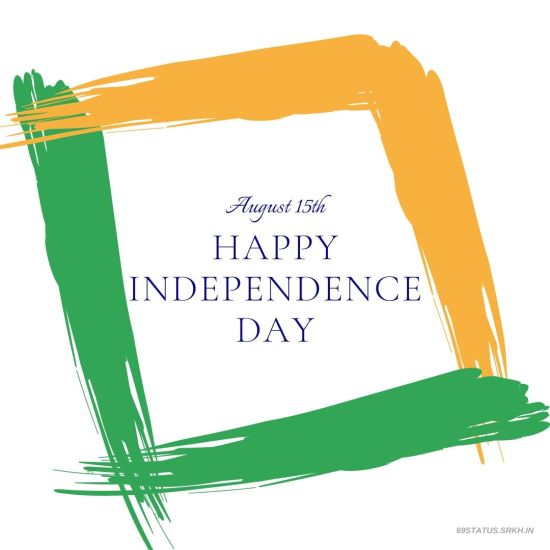 15 August Independence Day Image HD