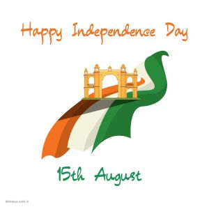 15 August Independence Day Images full HD free download.