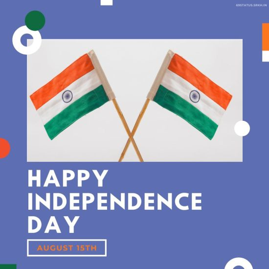Best Independence Day Images Flags HD Pic