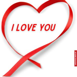 Dil images I Love You full HD free download.