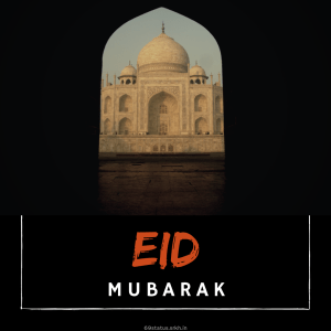 Eid Mubarak pictures hd full HD free download.