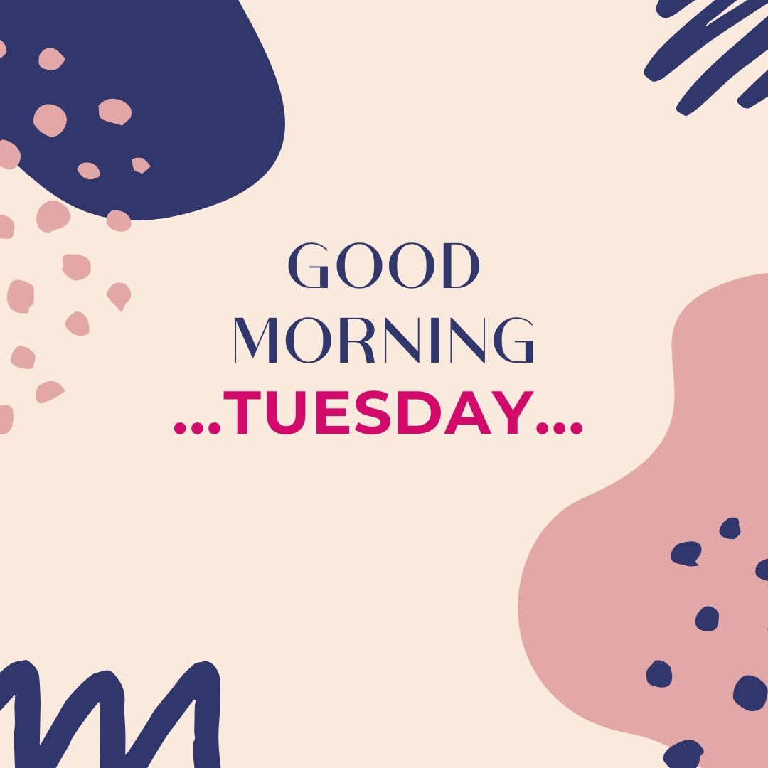 Good Morning Tuesday Image Hd 3 full HD free download.