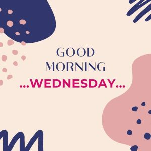Good Morning Wednesday Image Hd 3 full HD free download.