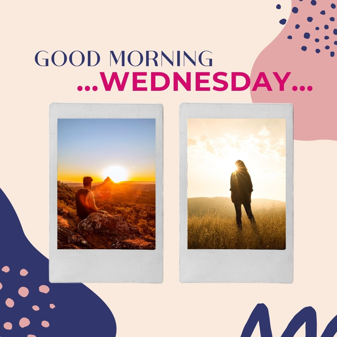 Good Morning Wednesday Image Hd 4 full HD free download.
