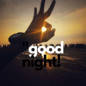 Good Night Pic full HD free download.