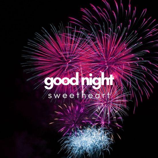 Good Night Sweetheart pic