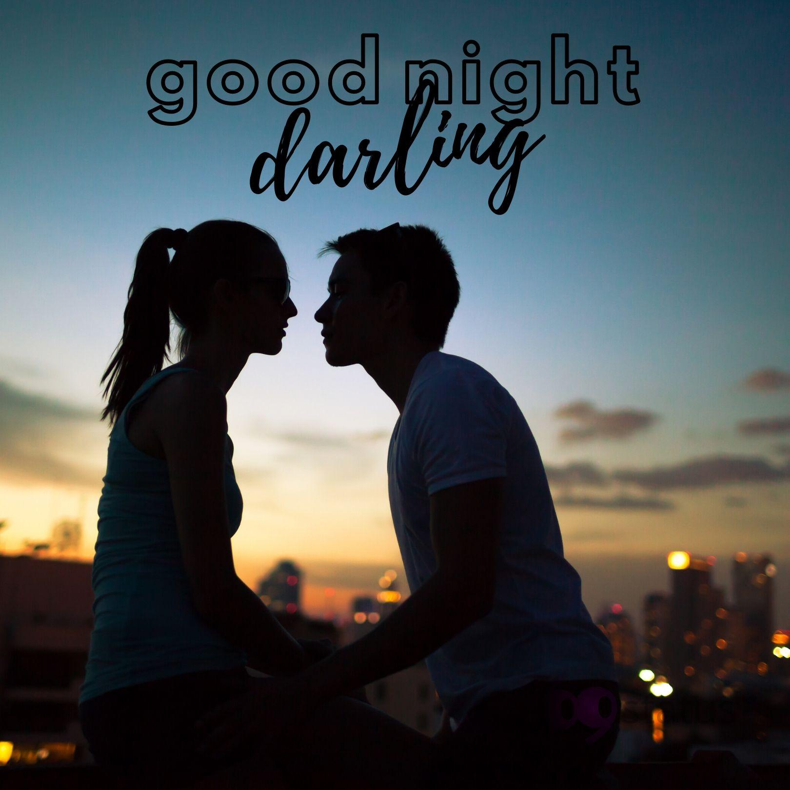 Good Night darling full HD free download.