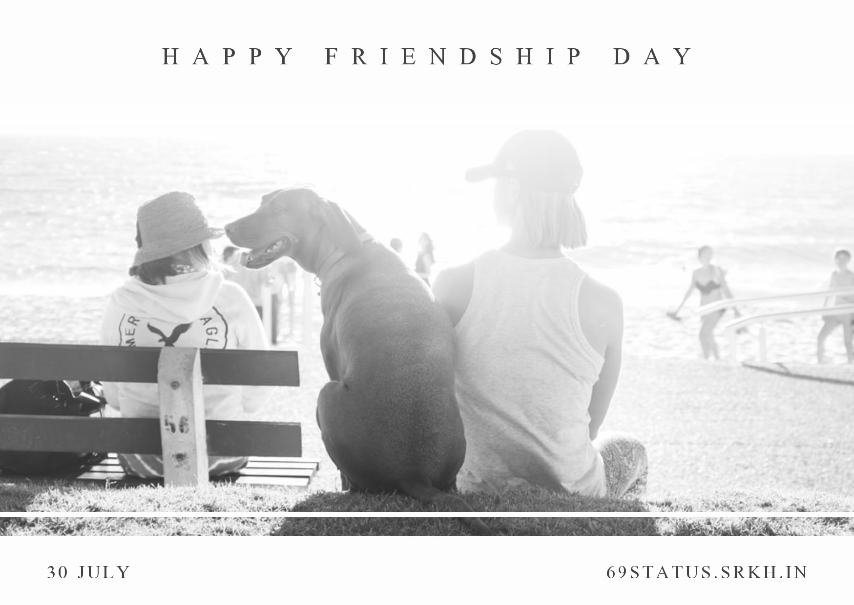 Happy Friendship Day Pics full HD free download.
