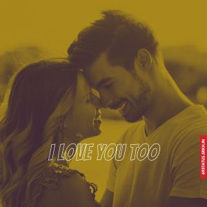 I Love You 2 images full HD free download.
